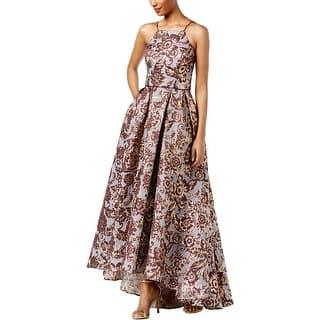 28e7ecca92f7b Betsy   Adam Women s Clothing