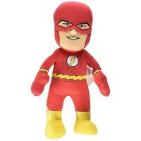 "The Flash DC Comics 10"" Bleacher Creature Plush - multi"