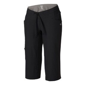 Mountain Hardwear Yuma Capri, Women's