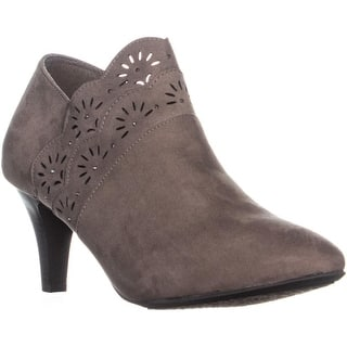 32c197b62a6 Women's Shoes | Find Great Shoes Deals Shopping at Overstock.com