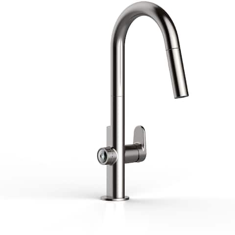 Buy American Standard Kitchen Faucets Online At Overstock