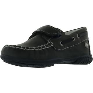 Primigi Boys Gianfry Casual Boys Shoes|https://ak1.ostkcdn.com/images/products/is/images/direct/f4827c574013d3283441b88fdda4e2aeea9f6aa5/Primigi-Boys-Gianfry-Casual-Boat-Shoes.jpg?impolicy=medium