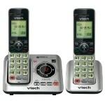 Vtech At&T 80861300 Cs6629-2 Cordless Expansion Handset Caller Id/Call Waiting