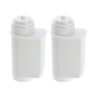 Replacement Bosch 00575491 Coffee Filter (2 Pack)