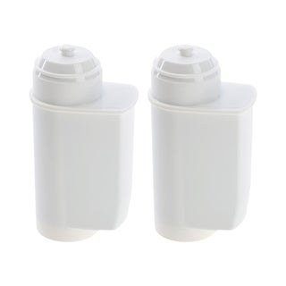 Replacement Bosch 12008246 Coffee Filter (2 Pack)