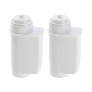 Replacement Bosch Brita Intenza Coffee Filter (2 Pack)