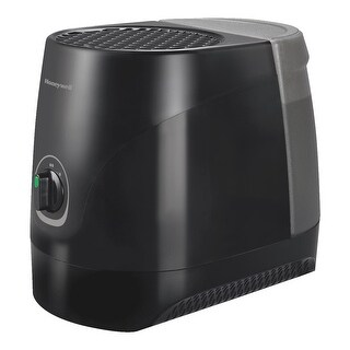 Honeywell Tabletop Humidifier