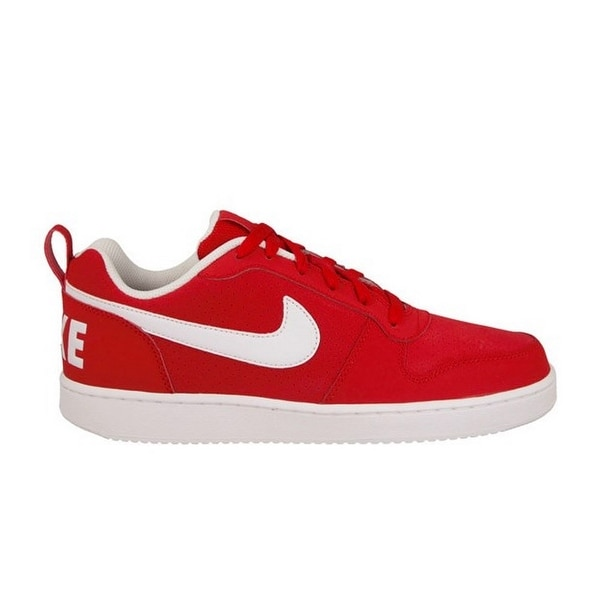 Nike Mens Court Borough Low
