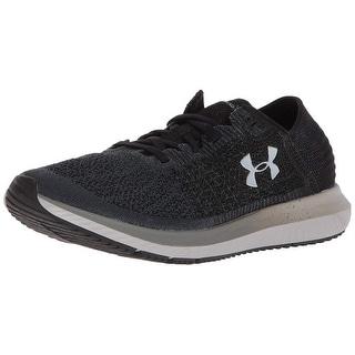 Link to Under Armour Women's Threadborne Blur Running Shoe Similar Items in Women's Shoes