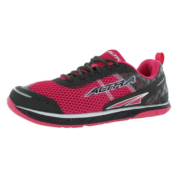 Altra The Intuition 1.5 Running Women's Shoes - 6.5 b(m) us