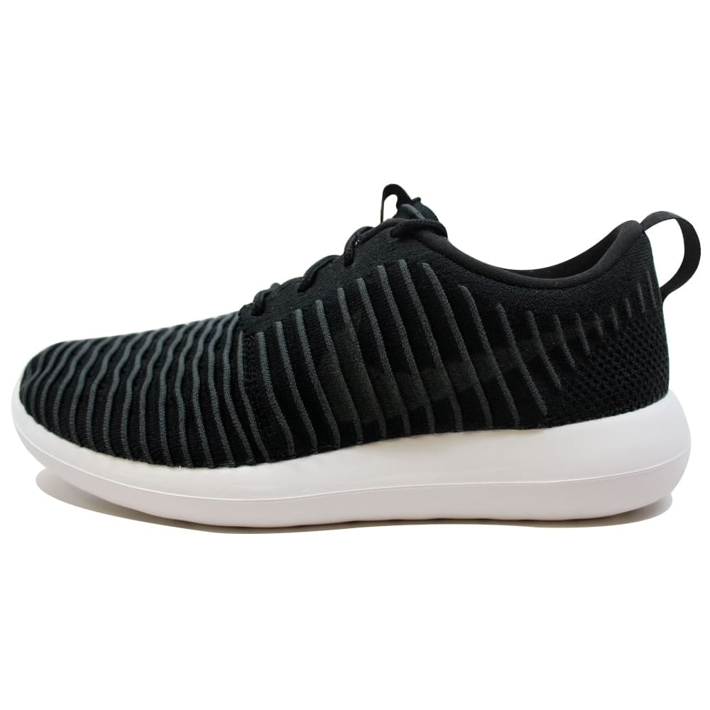 new products f543b acbba Multi Nike Men s Shoes   Find Great Shoes Deals Shopping at Overstock