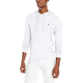 Lacoste Mens Tee-shirt & turtle neck, 1, 4