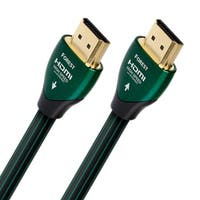 AudioQuest Forest High Speed HDMI Cable - 6.56 ft. (2m)
