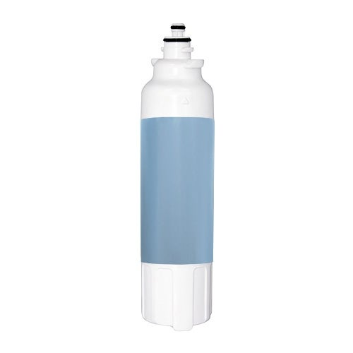 Replacement Water Filter Cartridge for LG ADQ73613401 Filter Models