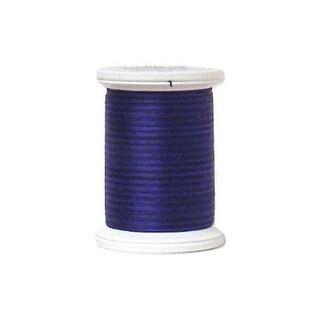 244 50 25v Yli Merc Cotton Quilt Thread 500yd Royalty
