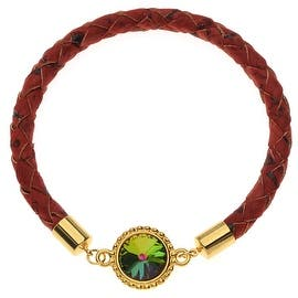 Red Braided Cork Bangle - Exclusive Beadaholique Jewelry Kit|https://ak1.ostkcdn.com/images/products/is/images/direct/f4934d6fa5d1a8ee3a825ed2e2b780089e726211/Red-Braided-Cork-Bangle---Exclusive-Beadaholique-Jewelry-Kit.jpg?impolicy=medium