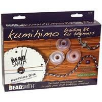 Kumihimo Starter Kit-