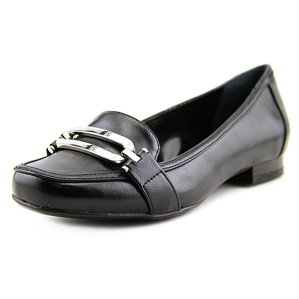 Alfani Alorra Synthetic Loafer
