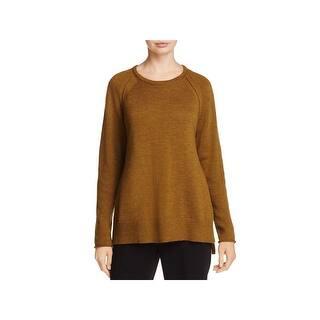 33c2de346ae2dc Eileen Fisher Women s Sweaters