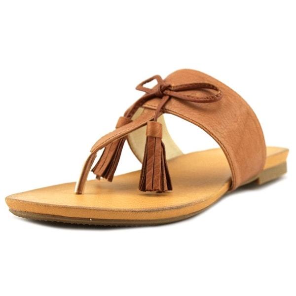 MTNG 93982 Women Sand Sandals