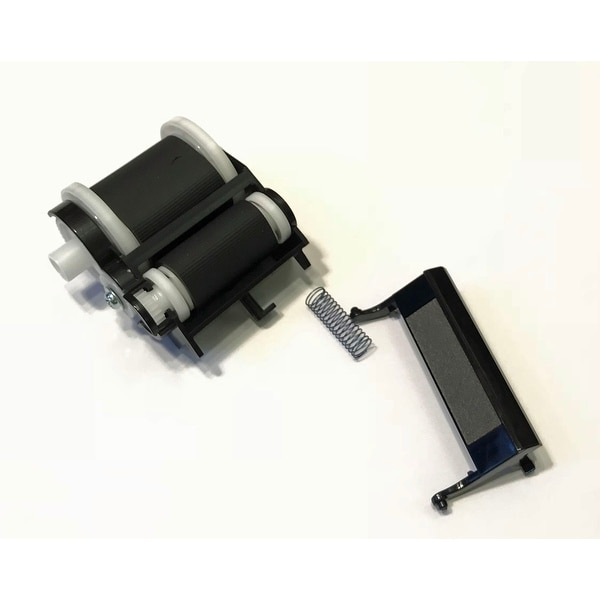 OEM Brother Paper Feeding Roller Kit Originally Shipped With HL2040, HL-2040 - N/A