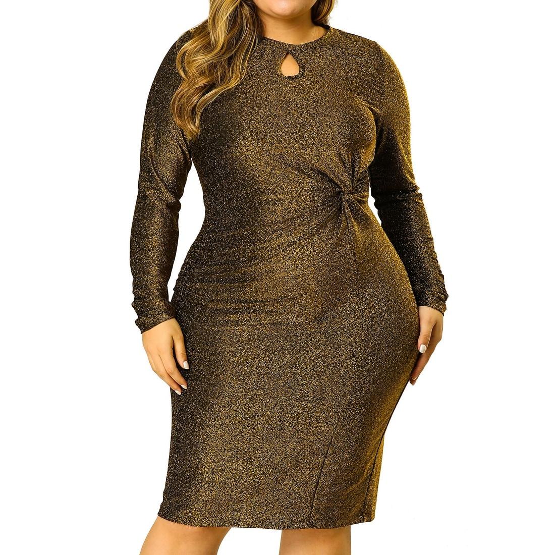 Plus Size Sparkly Party Dresses Pasteurinstituteindia Com