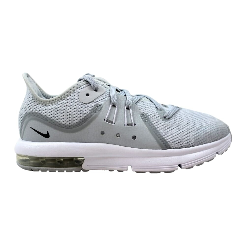 Buy Size 1.5 Nike Athletic Online at Overstock | Our Best