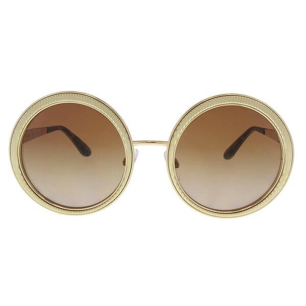 Dolce & Gabbana DG2179 02/13 54-23 s3x9t