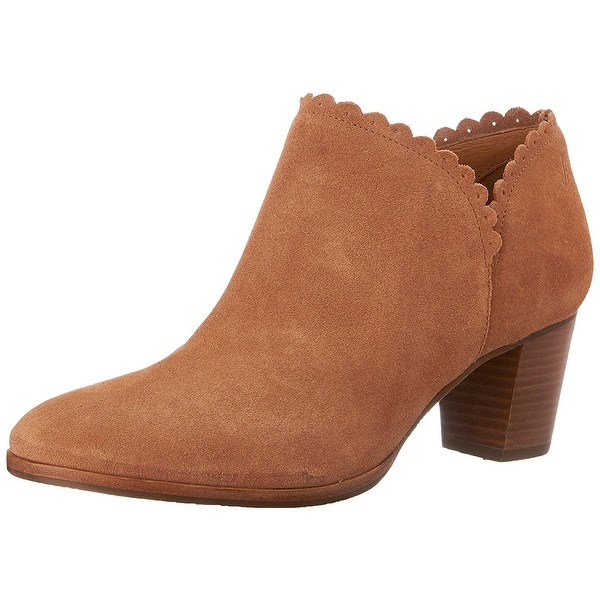 b408c6cdf11 Shop Jack Rogers Womens marianne Closed Toe Ankle Fashion Boots ...