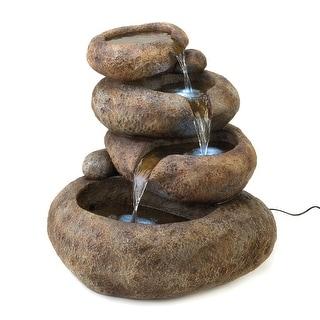 Natural Balance Water Fountain