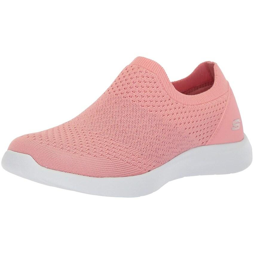 Premiere Class Sneaker Skechers Womens