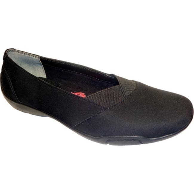 70b1c570d37 Narrow Ros Hommerson Women s Shoes