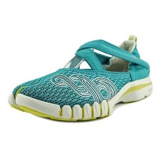 Ahnu Yoga Split Women Pure Atlantis Cross Training Shoes