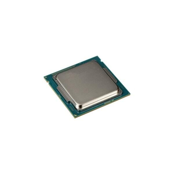 Intel Xeon Quad-core E3-1240 v5 3.5GHz Server Processor Processors
