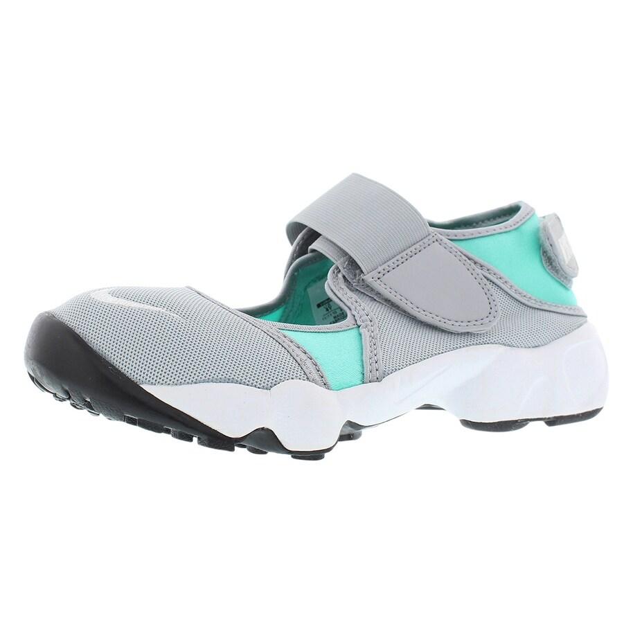 Nike Rift (Gs) Ps Girls Casual