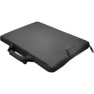 Kensington K62843us Ls410 Stay-On Sleeve 11.6 Chromebook -Generic Bag & Label Packaging