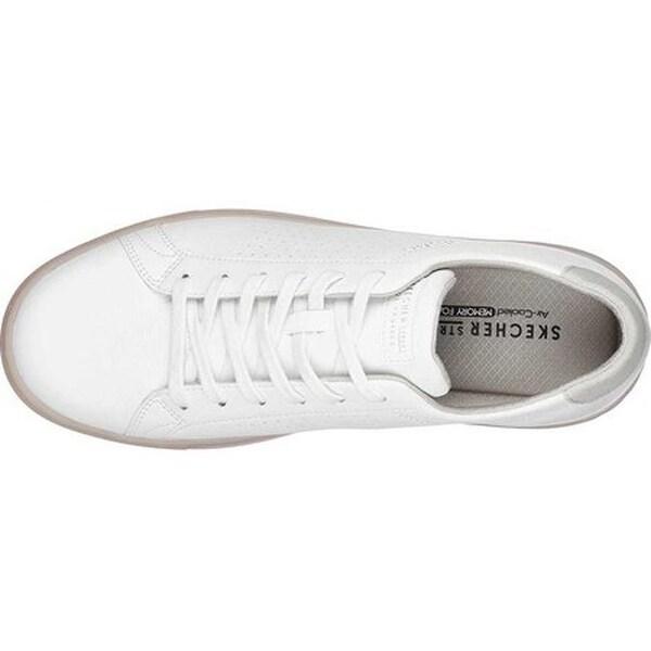 Skechers Sport Side Street Ostmoor Sneaker Low Herren 2019