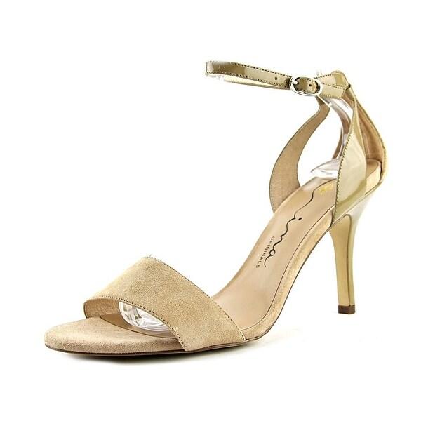 Nina Senora Women Desert Sandals