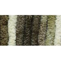 Gathering Moss - Bernat Blanket Big Ball Yarn