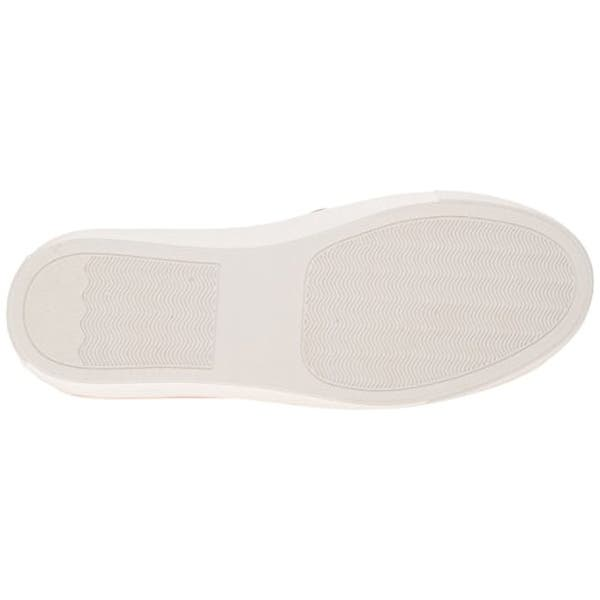 pretty nice new images of best selling Shop Steve Madden Women's Ecntrcqt Fashion Sneaker, Blush - Free ...