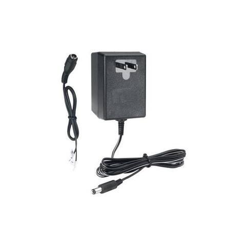 Bogen prs2403r 24v regulated power supply