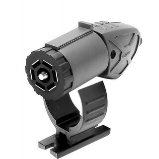 Hopkins 48500 Endurance 7-RV Blade Plug