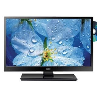 """RCA DECG215R 22"""" 1080p 60Hz LED TV"""