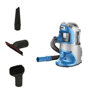 Shark Vacuum Cleaners For Less Overstock