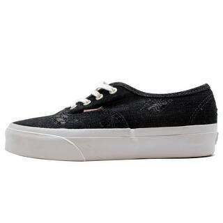 Buy Vans Men s Athletic Shoes Online at Overstock  3c210eb93129