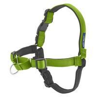PetSafe Deluxe Easy Walk Harness Medium Green