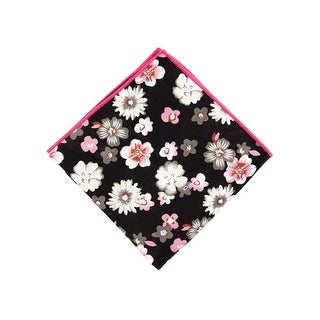 Men's Designed Pocket Squares Wedding Handkerchiefs