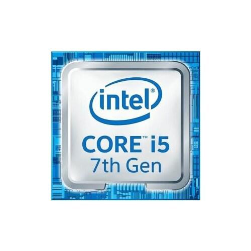 Intel Core i5-7600K Processor CM8067702868219 Core i5-7600K Processor