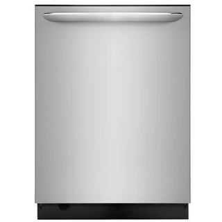 Frigidaire FGID2479 24 Inch Wide 14 Place Setting Energy Star Rated Built-In Ful
