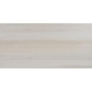 "MSI NWAT1224  Watercolor - 24"" x 12"" Rectangle Floor Tile - Matte Visual - Sold by Carton (12 SF/Carton)"